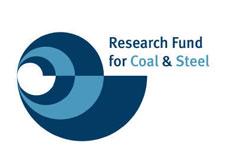 rfc-logo